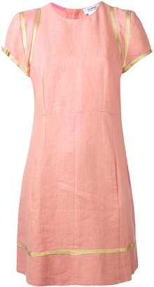 Sonia Rykiel Pre-Owned Lady Dress