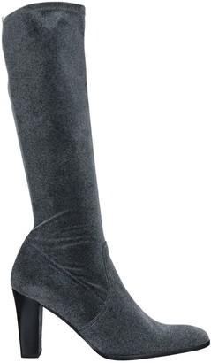 Kalliste Boots - Item 11607777WU
