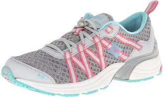 Ryka Women's Hydro Sport Water Shoe-W