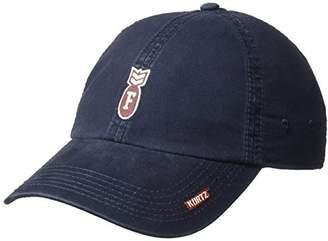 11d92cf47 A. Kurtz Hats For Men - ShopStyle Canada