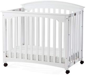 Batavia 3 In 1 Convertible Crib Child Craft Innerspring
