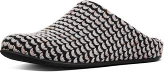 FitFlop Chrissie Chrissie Knit Slippers