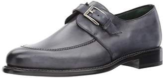 Mezlan Men's Aguilar Slip-On Loafer