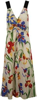 Tory Burch Clarissa Dress