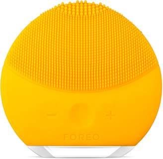 Foreo LUNATM2 mini - Sunflower Yellow