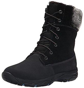 Easy Spirit Women's Penzance Boot $36.98 thestylecure.com
