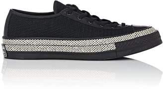 Converse Chuck Taylor '70 Ballet Sneakers