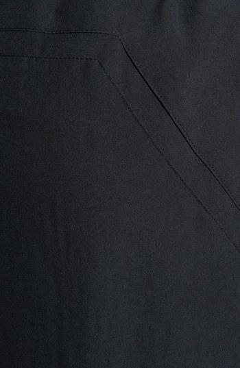 Under Armour 'Escape' Woven Shorts