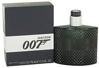 007 Cologne by Jámes Bónd 2.7 oz Eau De Toilette Spray For Men