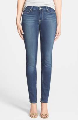 Paige Denim 'Skyline' Skinny Jeans