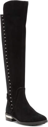 Vince Camuto Pardonal Dress Boots Women Shoes