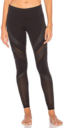 Alo Epic Legging