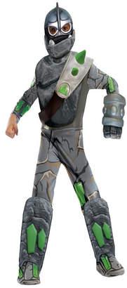 BuySeasons Skylanders - Deluxe Crusher Boys Costume