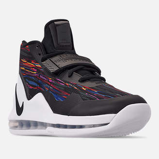 Nike Men's Force Max Basketball Shoes