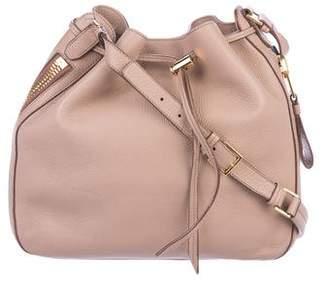 Tom Ford Sedgwick Bucket Bag