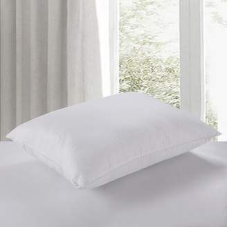 Alwyn Home 400 Thread Count Water and Stain Resistant Dobby Down Alternative Pillow Alwyn Home