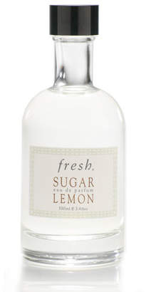 Fresh Sugar Lemon Eau de Parfum, 3.4 oz./ 100 mL