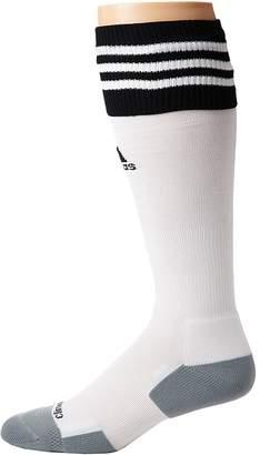 adidas Copa Zone Cushion II Soccer Sock Knee High Socks Shoes