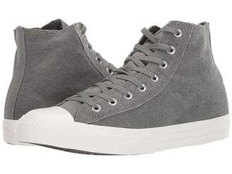d3cdd057f28d3d Converse Chuck Taylor All Star Washed Out - Hi