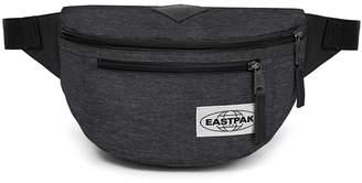Eastpak Bundel Bumbag Black