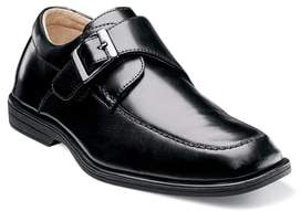 Florsheim 'Reveal' Monk Strap Slip-On