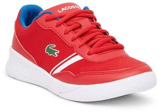 Lacoste Spirit Sneaker (Little Kid)