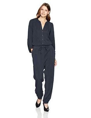 44e63866916e Velvet by Graham   Spencer Women s Harper Tencel Jumpsuit