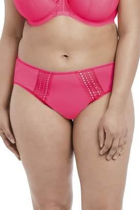 Elomi 'Matilda' Bikini (Plus Size)
