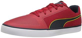 Puma Men's RBR Wings Vulc Walking Shoe