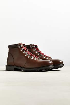 Urban Outfitters Euro Hiker Boot