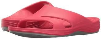 Aetrex Lynco Slide Women's Sandals