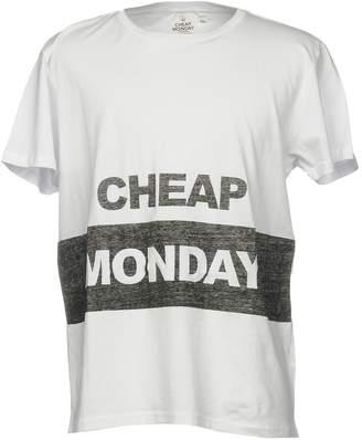 Cheap Monday T-shirts