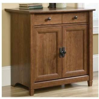Lark Manor Lemire 1 Drawer Accent Cabinet