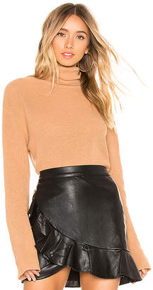 Callahan X REVOLVE Turtleneck Sweater