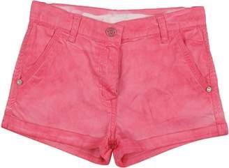 MonnaLisa Shorts - Item 36802809UD