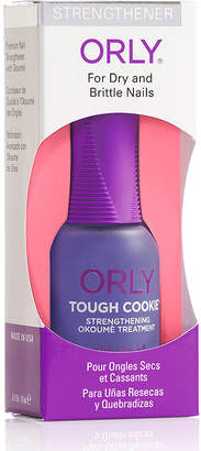 Orly Tough Cookie - .6 oz.