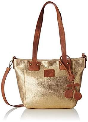 Le Temps Des Cerises Leanna 4, Women's Shoulder Bag,12x24x23 cm (W x H L)