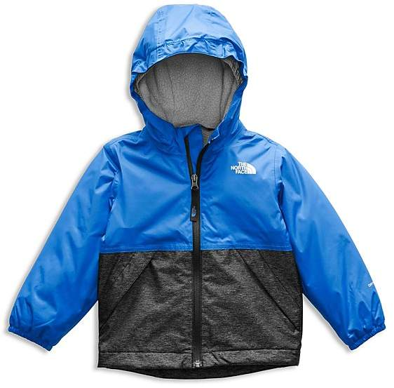The North Face® Boys' Warm Two-Toned Storm Jacket - Little Kid