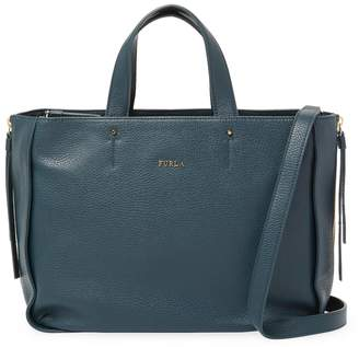 Furla Women's Eva S Tote Bag