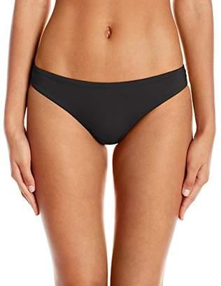 Seafolly Women's Goddess Mini Hipster Bikini Bottom,8