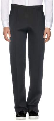 Givenchy Casual pants - Item 13196164QD