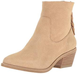 Joie Women's Adria Ankle Bootie