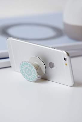 Popsockets Pop Socket Phone Mount