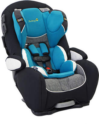 Safety 1st Alpha Omega Elite Air All-in-One Car Seat