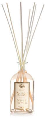 Antica Farmacista Daphne Flower Diffuser, 17 oz./ 500 mL