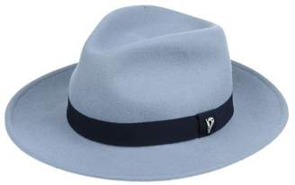 Dondup (ドンダップ) - ドンダップ 帽子