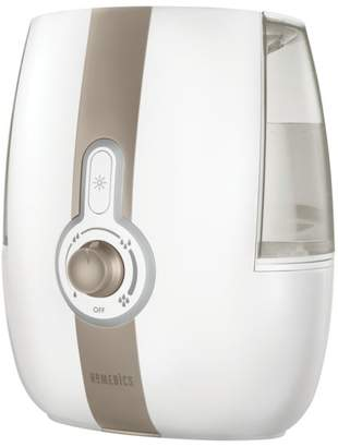 Homedics Ultrasonic Cool Mist Humidifier