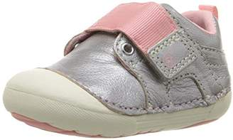 Stride Rite Soft Motion Cameron Sneaker (Toddler/Little Kid)