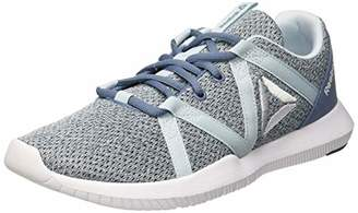 0a8773e9e20 Reebok Women s Reago Essential Fitness Shoes