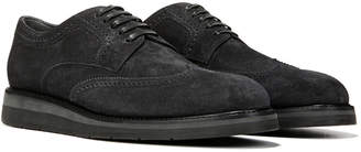 Vince Pryce Suede Oxford
